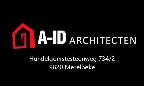 A-IDArchitecten