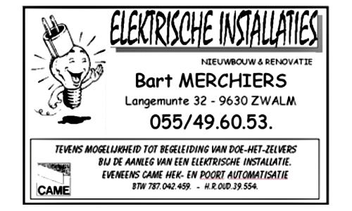 BartMerchiers