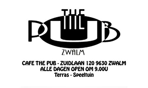 ThePub