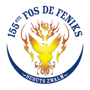 – 155e FOS De Feniks Zwalm