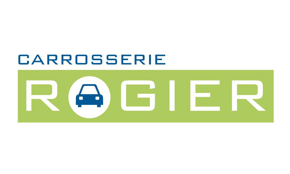 Carrosserie Rogier