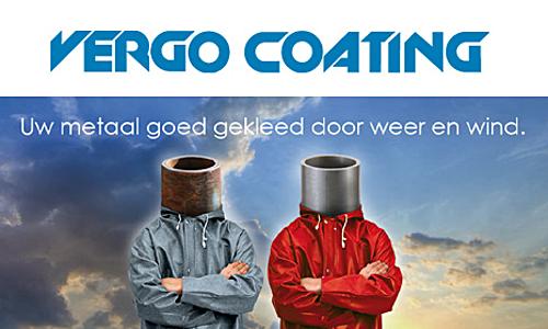 Vergo Coating
